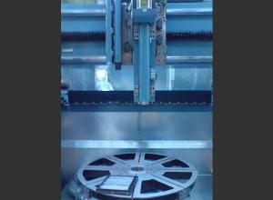 CNC-Gantry-Machine-for-Carbon-Machining---2