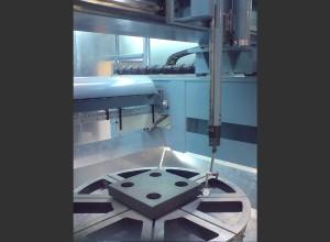 CNC-Gantry-Machine-for-Carbon-Machining---3