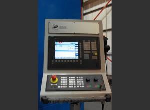Schiess-CNC-VTL---5