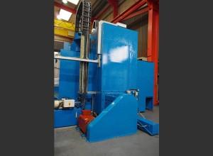 Schiess-CNC-VTL---6
