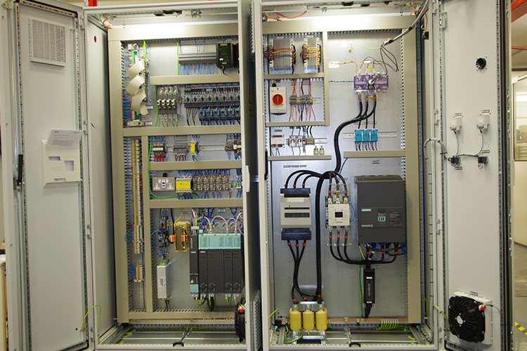 Electrical-Cabinet---1