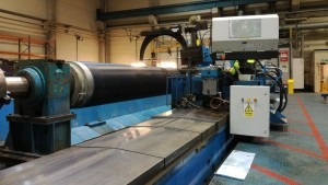 SIEMENS-RETROFIT-OF-CNC-ROLL-GRINDER-4