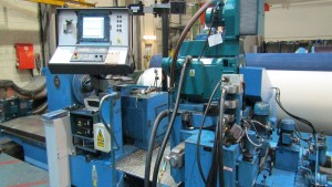 SIEMENS-RETROFIT-OF-CNC-ROLL-GRINDER-2